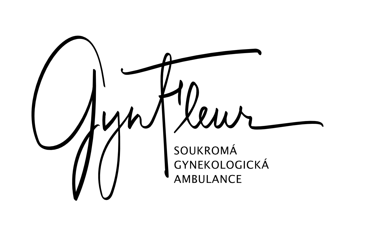 GynFleur Gynekologie Budějovická